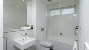 Punthill Apartment Hotels - Williamstown - Accommodation Port Hedland