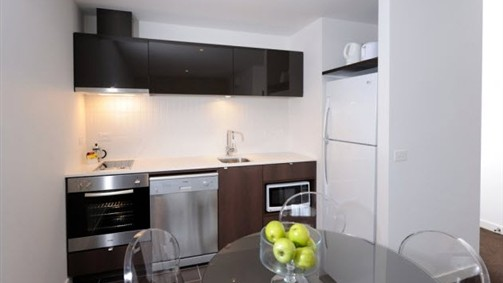 Punthill Apartment Hotels - Dandenong - Accommodation Port Hedland