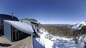 Asgaard Lodge Mt Hotham - Accommodation Port Hedland