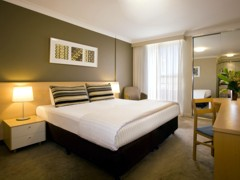 Adina Apartment Hotel Coogee Sydney - Accommodation Port Hedland