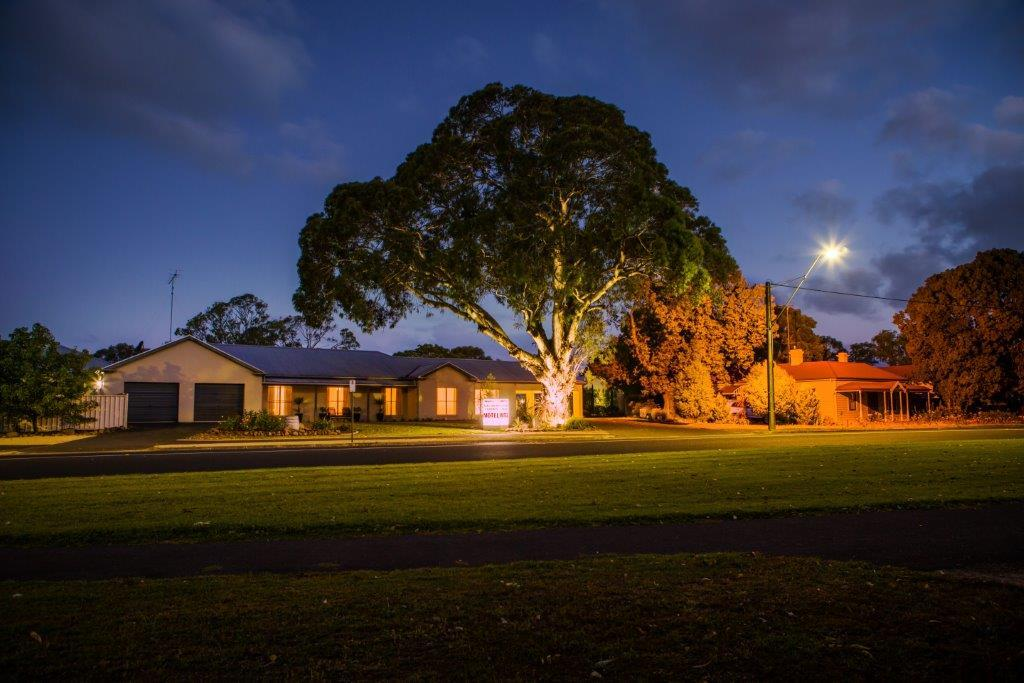 Alexander Cameron Suites - Accommodation Port Hedland