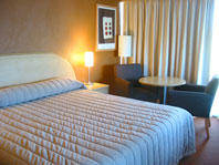 Deniliquin Coach House Hotel-Motel - Accommodation Port Hedland