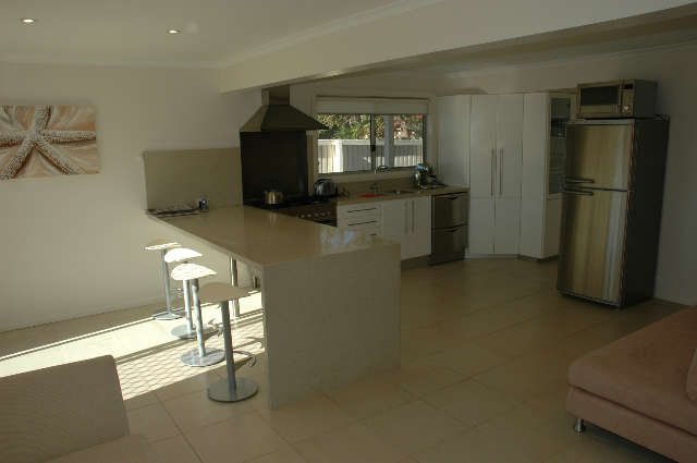 Joylaine Beach House - Accommodation Port Hedland