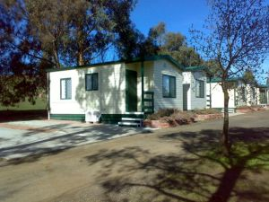 Kilmore Caravan Park - Accommodation Port Hedland