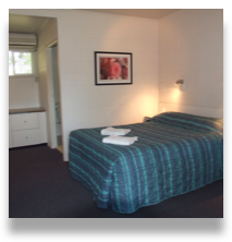 Lake Munmorah Motel - Accommodation Port Hedland