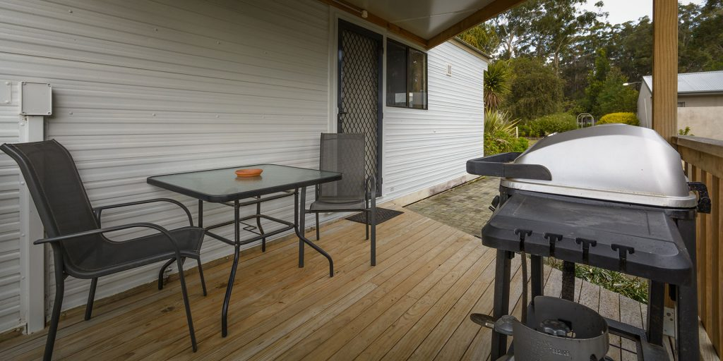 Secura Lifestyle Countryside Kalaru - Accommodation Port Hedland