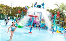 BIG4 Northstar Holiday Resort and Caravan Park - Accommodation Port Hedland