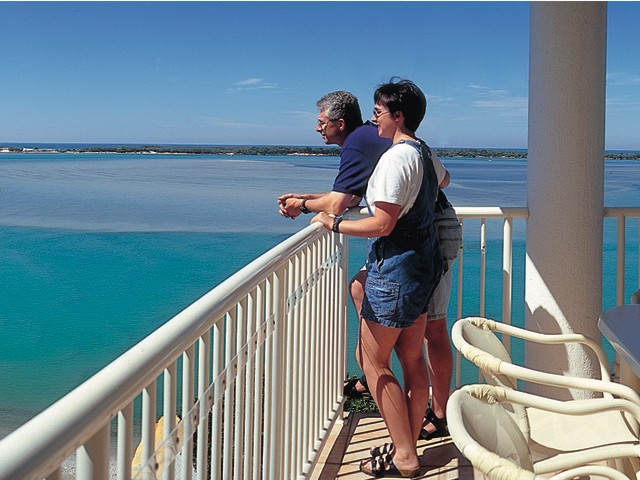 Riviere On Golden Beach - Accommodation Port Hedland