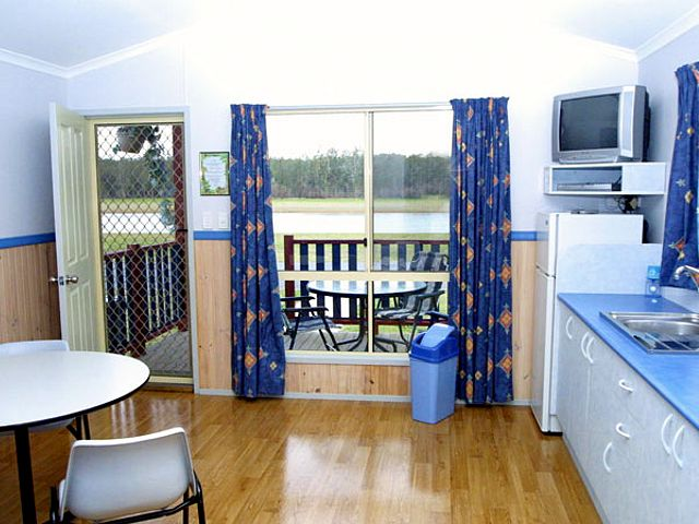 Stoney Park - Accommodation Port Hedland