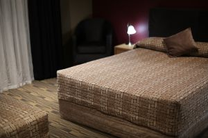 Windsor Castle Hotel - Accommodation Port Hedland
