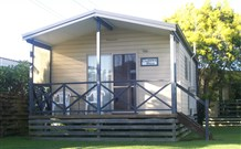 Fishing Haven Holiday Park - Accommodation Port Hedland