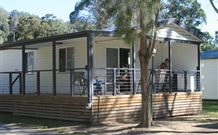 Kangaroo Valley Glenmack Park - Accommodation Port Hedland