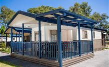 North Coast Holiday Parks North Haven - Accommodation Port Hedland