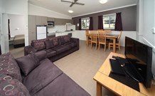 Ulladulla Headland Holiday Haven - Accommodation Port Hedland