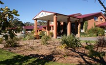 Archer Hotel - Accommodation Port Hedland