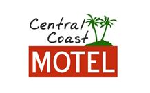 Central Coast Motel - Wyong - Accommodation Port Hedland