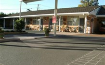 Harbour Foreshore Motel - Ulladulla - Accommodation Port Hedland