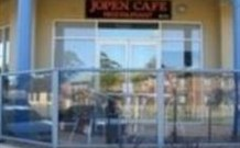 Jopen Apartments and Motel - Sussex Inlet - Accommodation Port Hedland