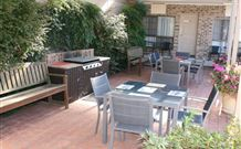 Marriott Park Motel - Nowra - Accommodation Port Hedland