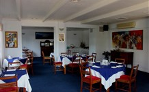 Normandie Motel and Function Centre - North Wollongong - Accommodation Port Hedland