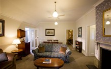 Peppers Manor House - Sutton Forest - Accommodation Port Hedland