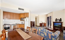 Quality Suites Boulevard on Beaumont - Hamilton - Accommodation Port Hedland