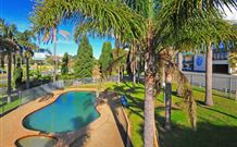 Shellharbour Resort - Shellharbour - Accommodation Port Hedland