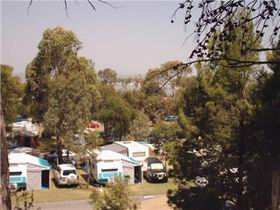 Milang Lakeside Caravan Park - Accommodation Port Hedland
