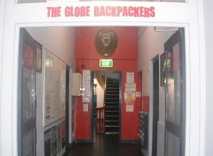 The Globe Backpackers - Accommodation Port Hedland