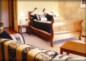 Tuscany Wine Estate - Accommodation Port Hedland
