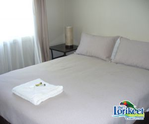 The Lorikeet Tourist Park - Accommodation Port Hedland
