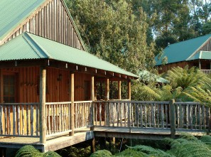 Lemonthyme Lodge - Accommodation Port Hedland