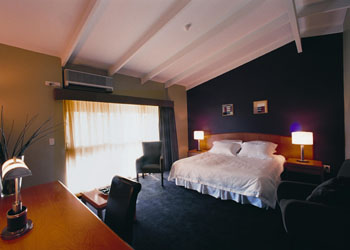 Sunset Cove Resort - Accommodation Port Hedland