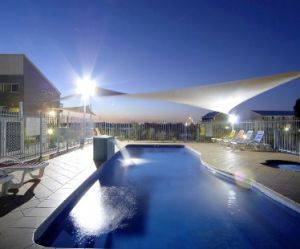 Quest Williamstown North - Accommodation Port Hedland