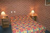 Colonial Motor Inn West Wyalong - Accommodation Port Hedland