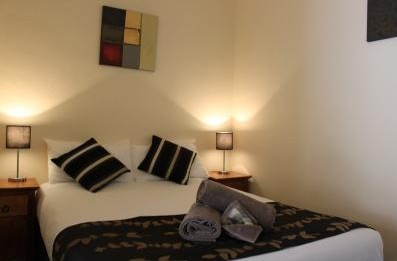 Inverell Motel - Accommodation Port Hedland