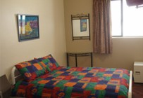 Coogee Beach Side Budget Accommodation - Accommodation Port Hedland