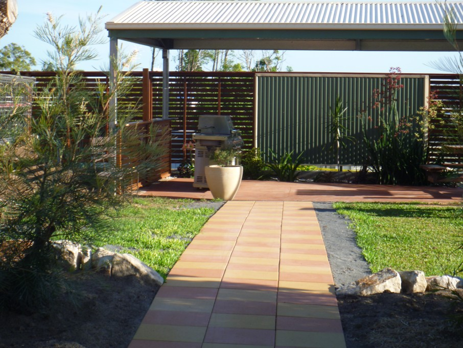Gympie Caravan Park - Accommodation Port Hedland