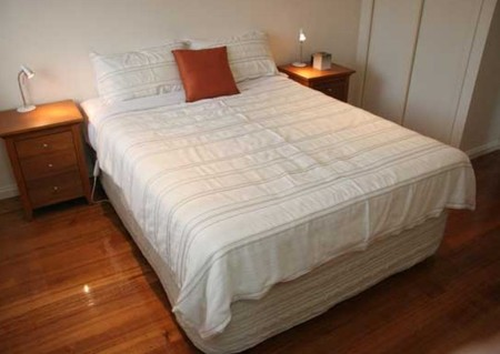 Balcombe Serviced Apartments - Accommodation Port Hedland