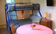 Cedar Grove Farmstay - - Accommodation Port Hedland