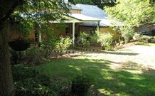 Kerrowgair Bed and Breakfast - Accommodation Port Hedland