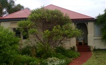 Stockton Beach House - Accommodation Port Hedland
