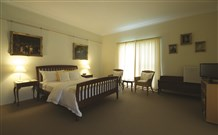 Yarrahapinni Homestead - Accommodation Port Hedland