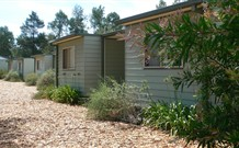 Carrie's Cottage - Accommodation Port Hedland