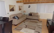Cedar Pines Cottages - Accommodation Port Hedland