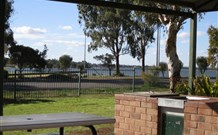 Lithgow Short Stay - Accommodation Port Hedland