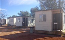 Long Reef Beach House - Accommodation Port Hedland