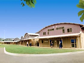 Sports Super Centre - Accommodation Port Hedland