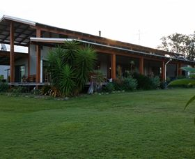 Marchioness Farmstay - Accommodation Port Hedland