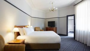 Brassey Hotel - Accommodation Port Hedland